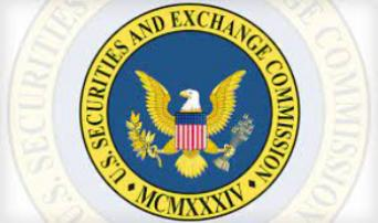 A Comprehensive Guidebook on SEC Compliance
