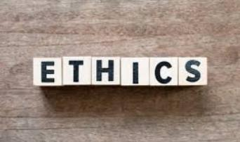 Tax Ethics
