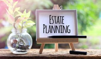 The Power and Essentials of Estate Planning