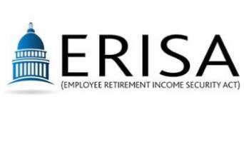Form 5500 and ERISA Regulatory Updates