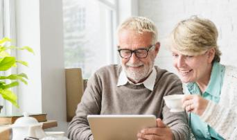Critical Impact Of The Secure & Cares Acts On Your Clients Retirement And Estate Plans (Latest 2021)