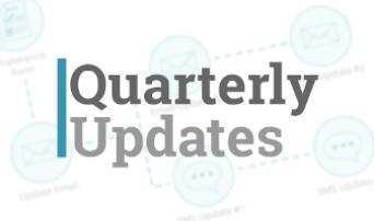 CPE Course on Quarterly Update CPE Webinar