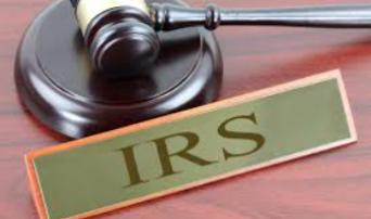Your Client Has Not Filed A Tax Return For Many Years And Comes To You, Now What?