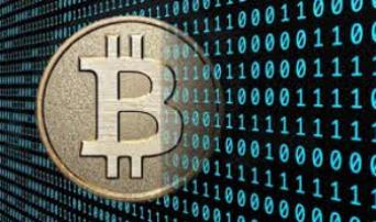 Taxes On Cryptocurrency & Digital Assets With Latest IRS Guidance