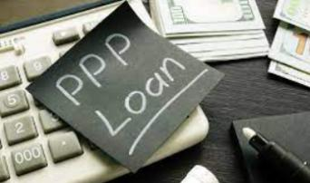 So You Have A PPP Loan. Now What?