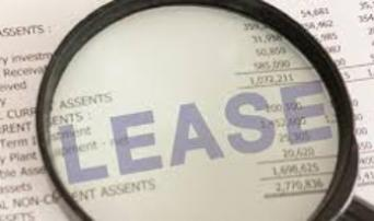 LeaseCrunch: Lease Accounting Software Rollout Tips