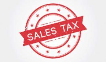 Understanding the sales tax audit process