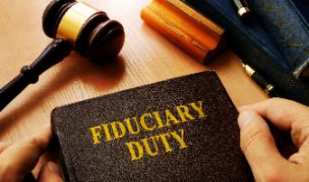 Protect Your Client's 401(k)/403(b) Plan from Fiduciary Litigation