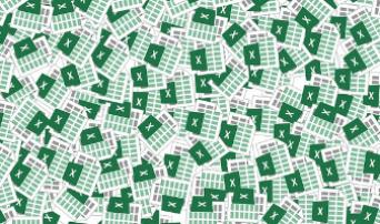 31 Spreadsheet Shortcuts In Microsoft Excel
