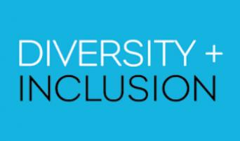 The Business Case For Diversity Equity & Inclusion