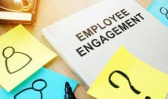 Tips On Engaging Employees In The Midst Of Crisis