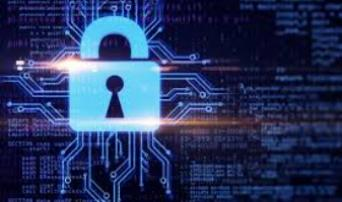 The 3 C's Compliance, Cloud Computing, And Cyber Security