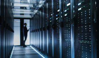 Is Your Data Secure? 7 Steps to Secure Your Data Make Your IT department Pandemic Proof