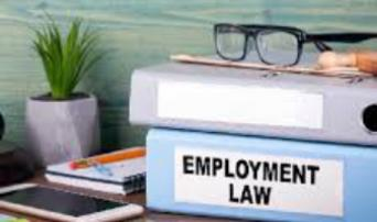 New Year, New Administration, Ongoing COVID 19 - What You Need To Know About Changes In Employment Law For 2021