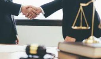 Top 25 Employee Discipline Tips To Avoid Employment Lawsuits - COVID Special