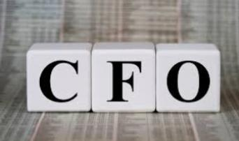 Your First 100 Days as CFO