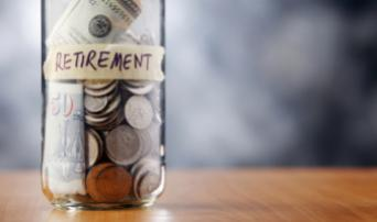 Retirement Plan Governance Best Practices Fiduciary Responsibility