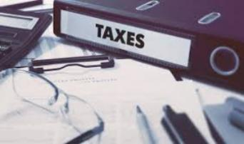 The New Tax Credit Bonanza And Many Real Estate Tax Benefits: Act Now Before They End