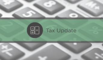 2021 Post-Tax Season Outlook
