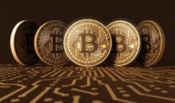 Accounting & Tax Implications of Virtual Currency
