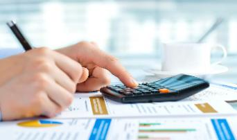 Accounting & Tax Implications of Accounting Changes & Errors