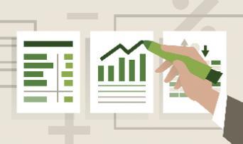 Excel Accountant: Advanced Pivot Tables