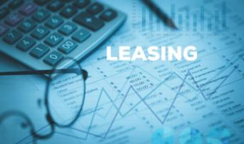 LeaseCrunch: Business Impacts of the New Lease Standard