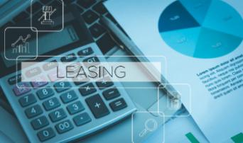 LeaseCrunch: About the New Lease Standard