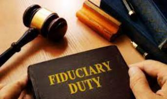 CPA Ethics and Liability Advanced Learning (Conflicts of Interest, Independence, Fiduciary duty, and Tax Practice Ethics)
