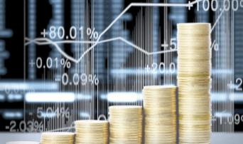 Foreign Asset Reporting Rules
