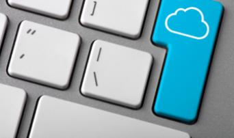 Accounting & tax for Cloud Computing