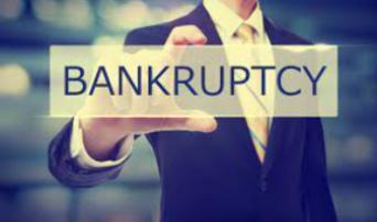 Discharging Income Taxes through Bankruptcy