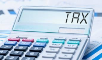 Accounting & Tax Implications of Goodwill