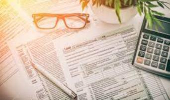 Managing IRS Trust Fund Recovery Penalties