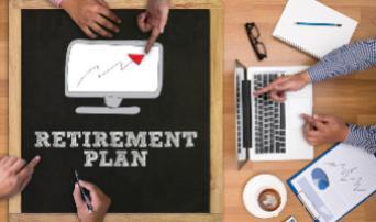 Retirement Plan Updates & Opportunities