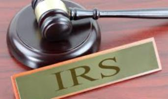 Dealing With IRS Collections Division (Part II)