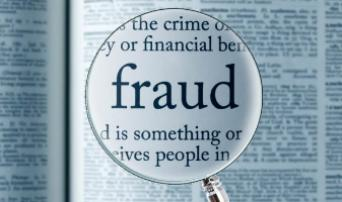 Understanding, Detecting & Preventing Cash, Credit Card, Inventory and Payroll Fraud