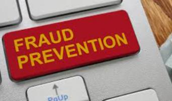 Fraud/Anti-corruption Awareness, Prevention And Detection