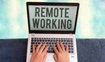 Remote Workplace Investigations – How To Do Them Correctly