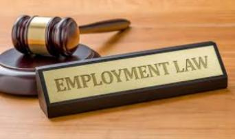 Employment Law – What Will Get You Sued In 2021