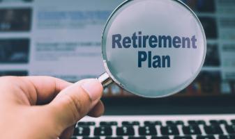 Retirement Plan Governance CPE Webinar