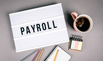 Update in Payroll Tax Forms (2021)