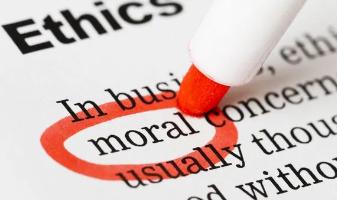 Ohio specific Ethics Made Interesting