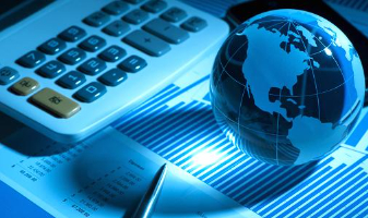 Tax Implication of Cross Border Financing & Other Strategies
