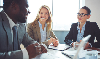 How to Make it Easy for Clients to Work with Your Accounting Firm