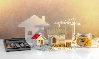 Crucial Insights For Real Estate: Treatment & Minimizing QBID & Maximizing UBIA