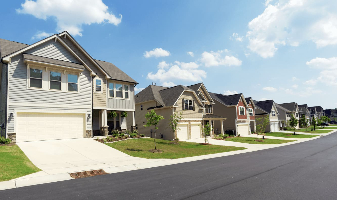 Crucial Tax Insights On Real Estate: Like Kind Exchange, Dispositions Of Real Property