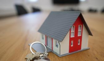 Multiple Real Estate Tax Planning Strategies