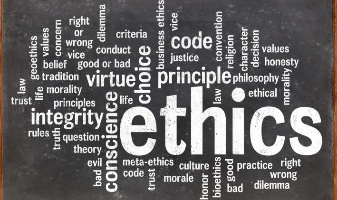 Ethical Dilemma, Integrity, Leadership, Diversity @Workplace