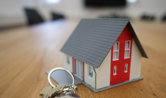Comprehensive Tax Strategies & Insights On Real Estate